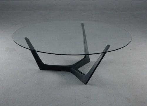 ATTA Coffee Table