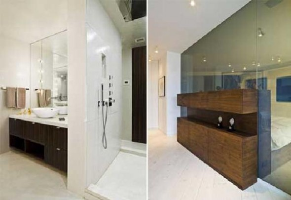 Apartment Bathroom Remodeling Ideas