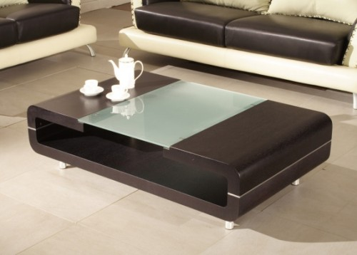 Asti Coffee Table