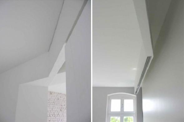 room - Berlin Apartment