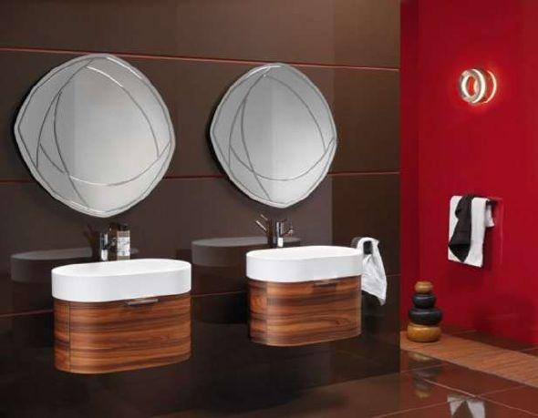 contemporary wooden bathroom vanities ikea picture 2017 apartment