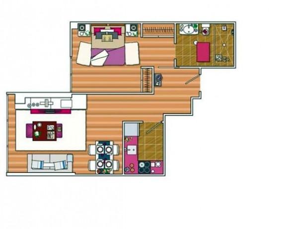 Design-Cozy-45-Sqm-Aparment