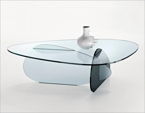 KAT Coffee Table