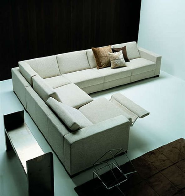 Sofas with Sectionals design