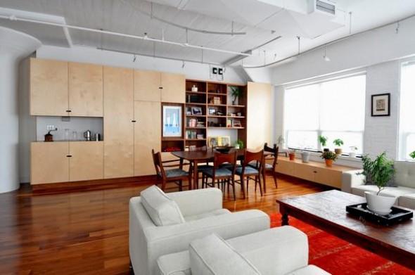Interior Design Ideas For Apartments best savings for interior design ideas for apartments living room in apartment design diy with interior Stylish Wooden Apartment Interior Design Ideas By Ony Architecture