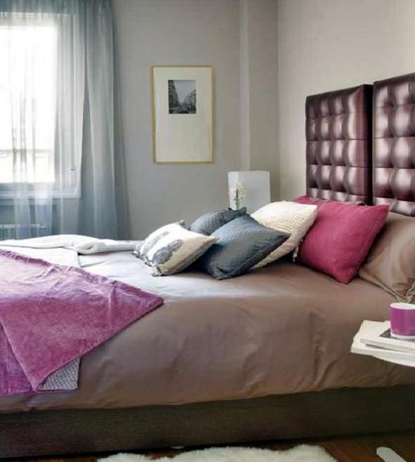 Sweet-Bedroom-Interior-Design-Small-Apartment