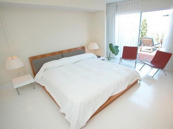 design apartment by ochsdesign