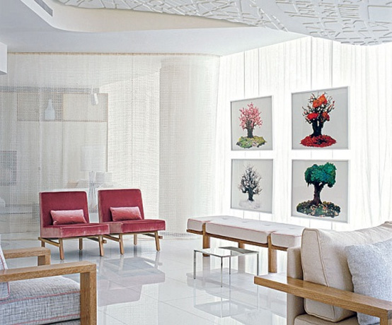 designs interiors living room