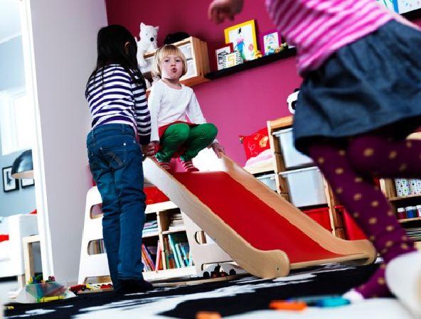 ikea kids bedroom design