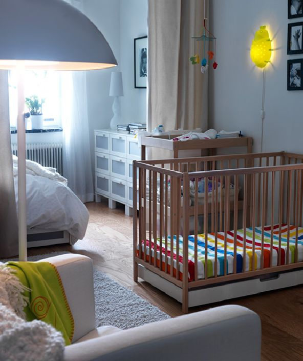 ikea kids bedroom ideas - Ikea Childrens Bedroom Ideas