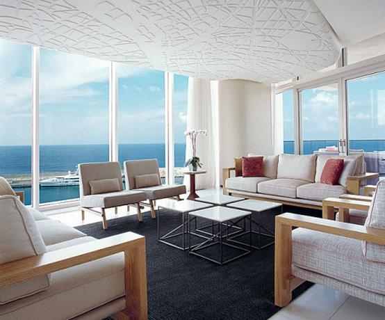 interiors apartment designs