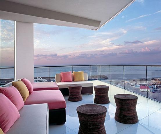 residence interior design lavish interios