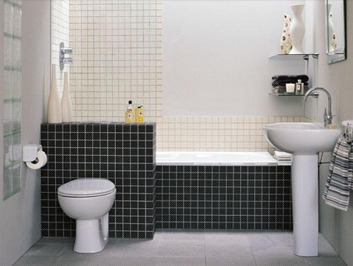 British Bathroom design Ideas