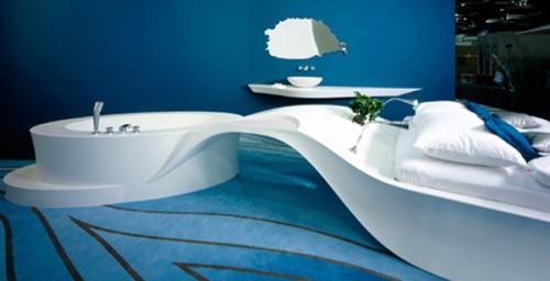 british bathroom design