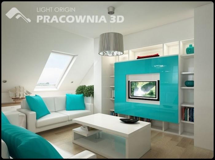 Bedroom color ideas for small rooms - Com Apartment Design Ideas Decoration Ideas Galleries