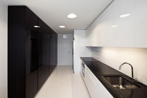JSJ Apartment in Portugal Apt02
