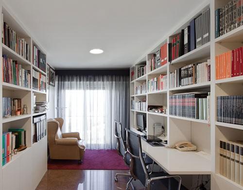 JSJ Apartment in Portugal Apt04