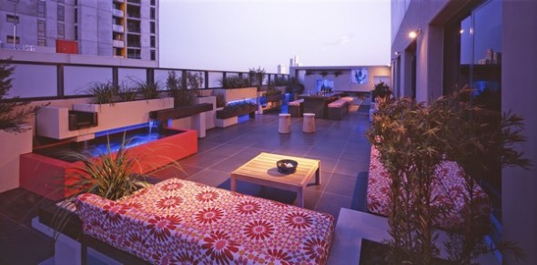 great apartment melbourne