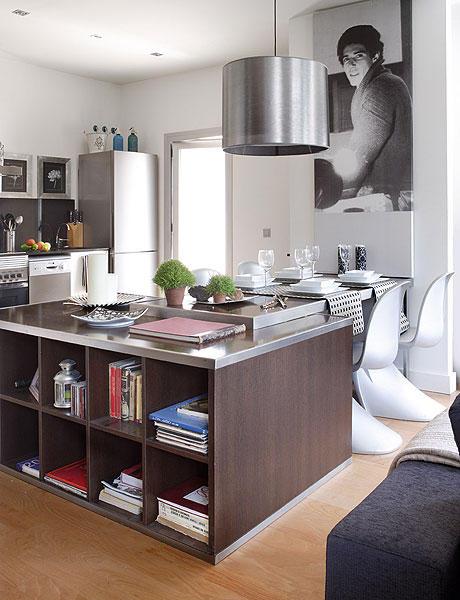 dining furniture 48 square meter apartment