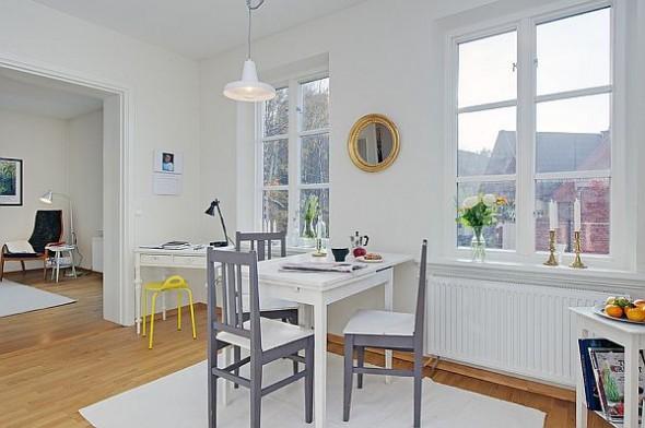 fresh interior design apartment ideas4