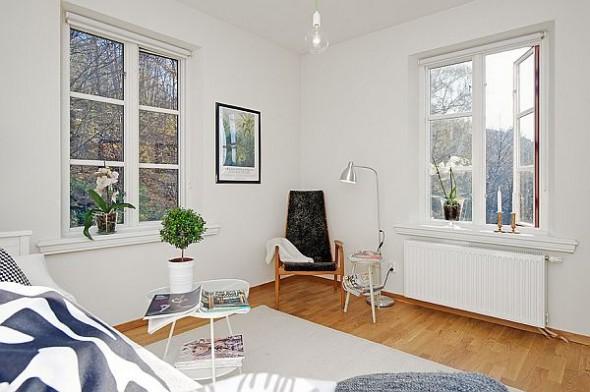 fresh interior design apartment ideas7