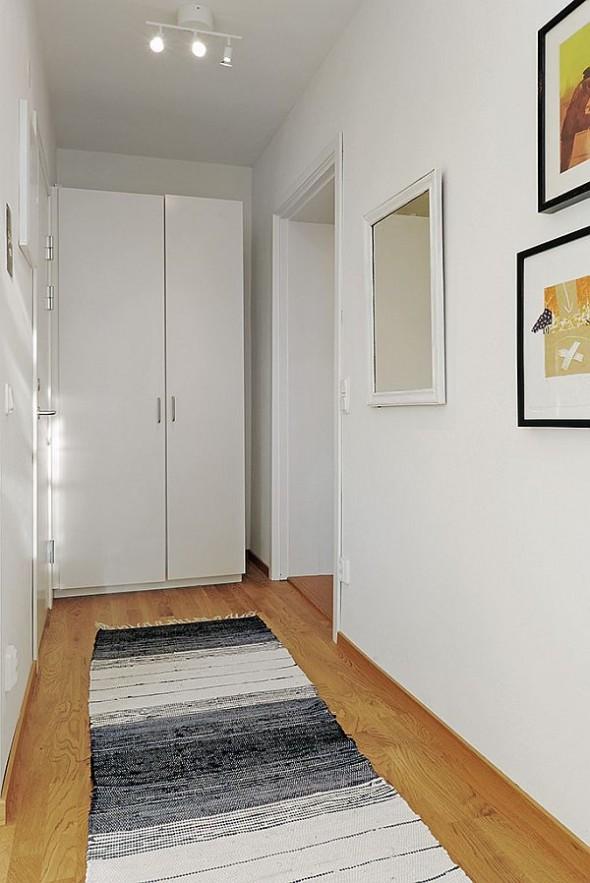 fresh interior design apartment ideas8