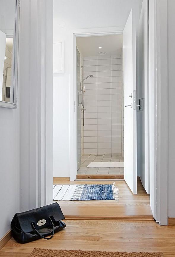fresh interior design apartment ideas89