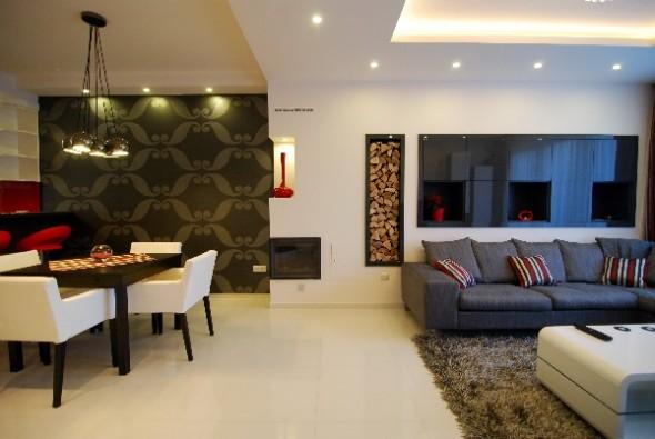 modern apartment designer melinda neder1