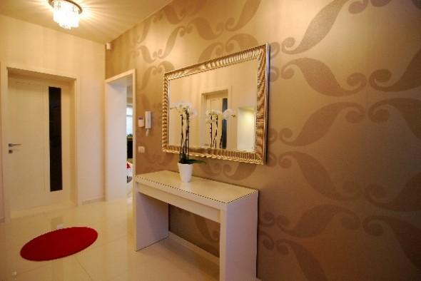 modern apartment designer melinda neder10