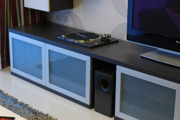 modern apartment designer melinda neder3