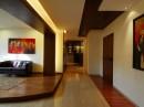 Bangalore Duplex Apartment