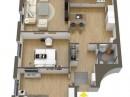 Decorating Plan - Sasan Shabani Apartment
