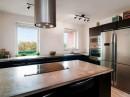 Sasan Shabani Apartment - Kitchen