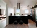 Sasan Shabani Apartment - Kitchen Area