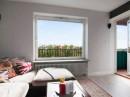 Sasan Shabani Apartment - Window
